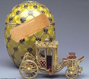 eggbandaid
