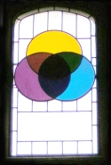venn_stained_glass