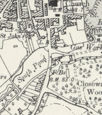 southstreetOS6in1888-1913.png
